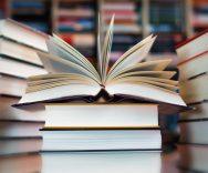 Libri sulla finanza