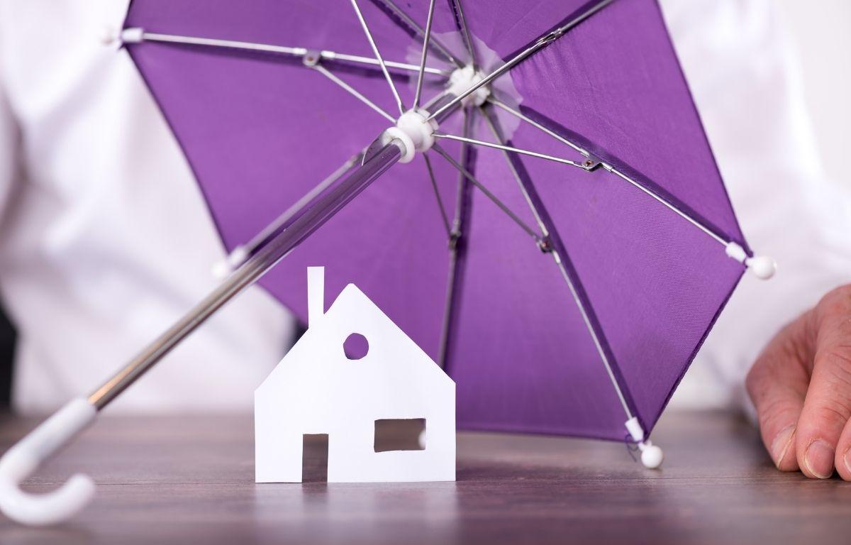 Il periodo di carenza nel settore assicurativo