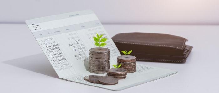 interessi fondo pensione
