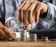 Finanziamenti a fondo perduto per startup
