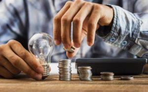 finanziamenti fondo perduto per start up