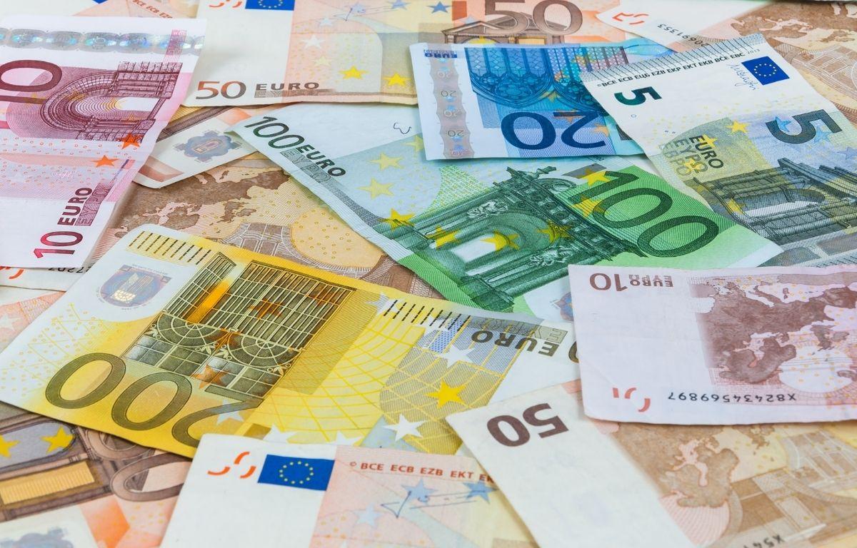 Prestiti urgenti in poche ore: è possibile ottenerli?
