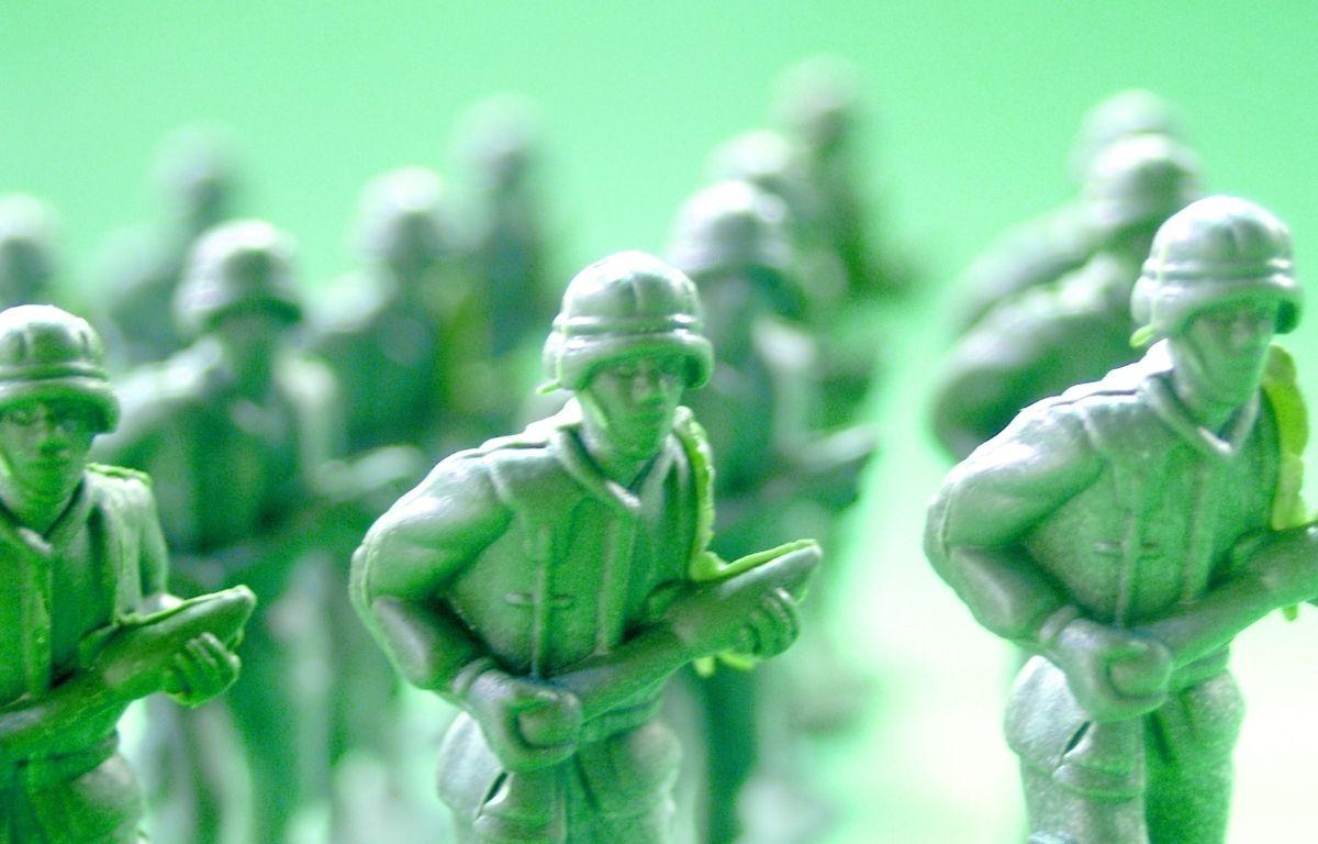 prestiti per forze armate