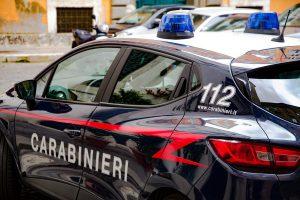 Prestito per carabinieri: dove e come richiederli