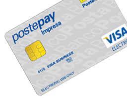 postepay-impresa