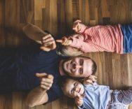 Fondo pensione per i figli minorenni: scelta lungimirante e vantaggiosa