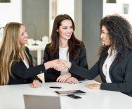 Finanziamenti imprenditoria femminile: tutte le agevolazioni per il 2021