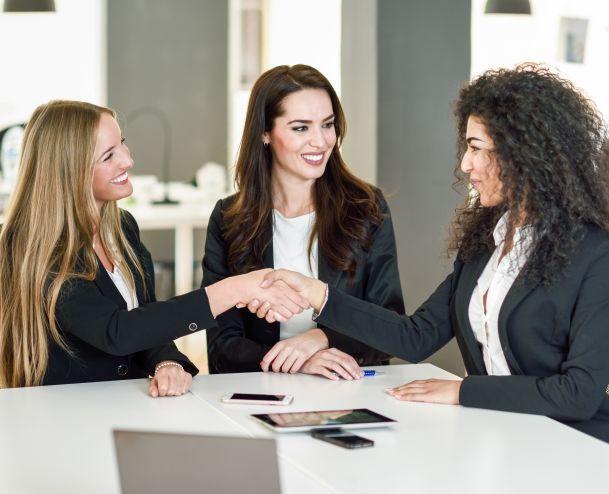 agevolazioni imprenditoria femminile