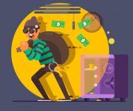 Polizza furto: la tua assicurazione ti protegge per davvero?
