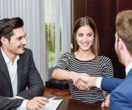 Business angels: chi sono e come finanziano una start up?