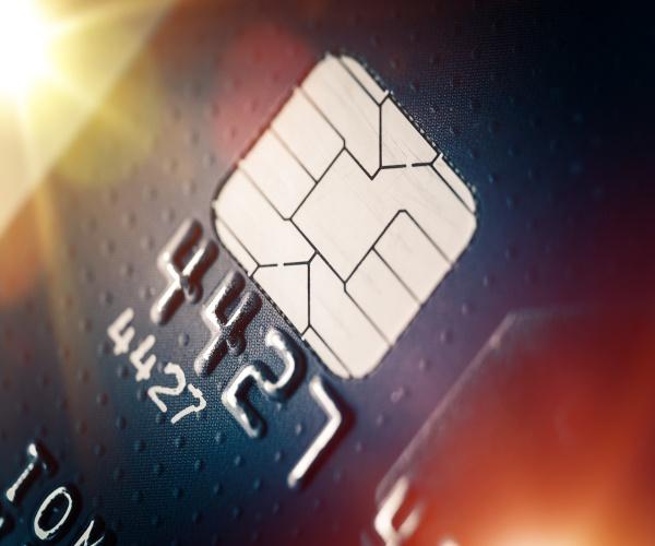 come funzionano le carte di credito
