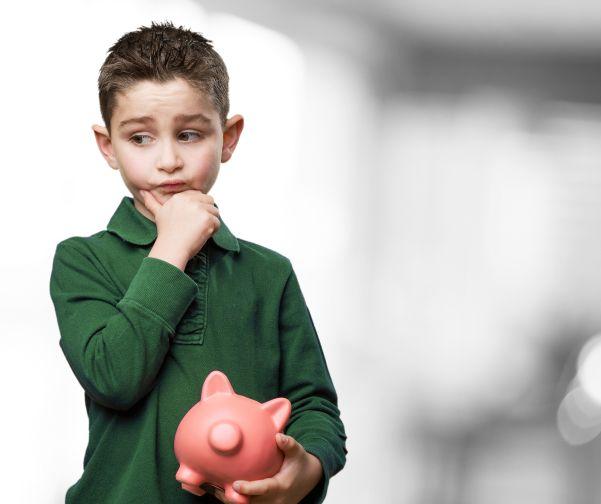 fondo pensione per giovani