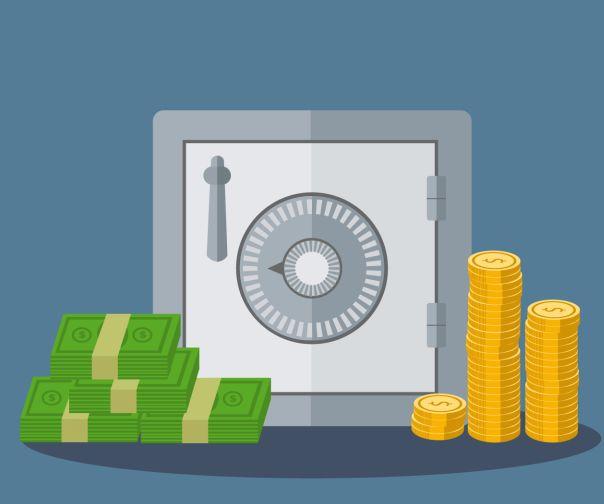 miglio conto corrente aziendale