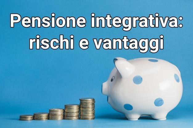pensione-integrativa