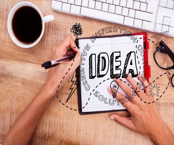 redazione business plan