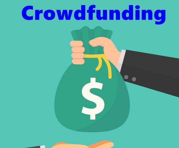 siti crowdfunding