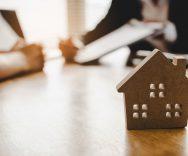 Assicurazione casa: le garanzie più importanti