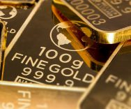 Investire in oro conviene? Le regole da seguire per guadagnare