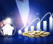 Investimenti illiquidi: cosa sono