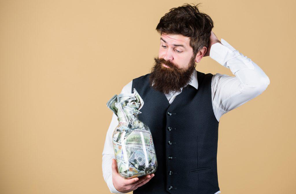 prodotti finanziari illiquidi