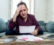 Consulenza debiti: richiedila adesso