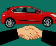 Assicurazione auto 5 giorni: attivazione, costi e vantaggi
