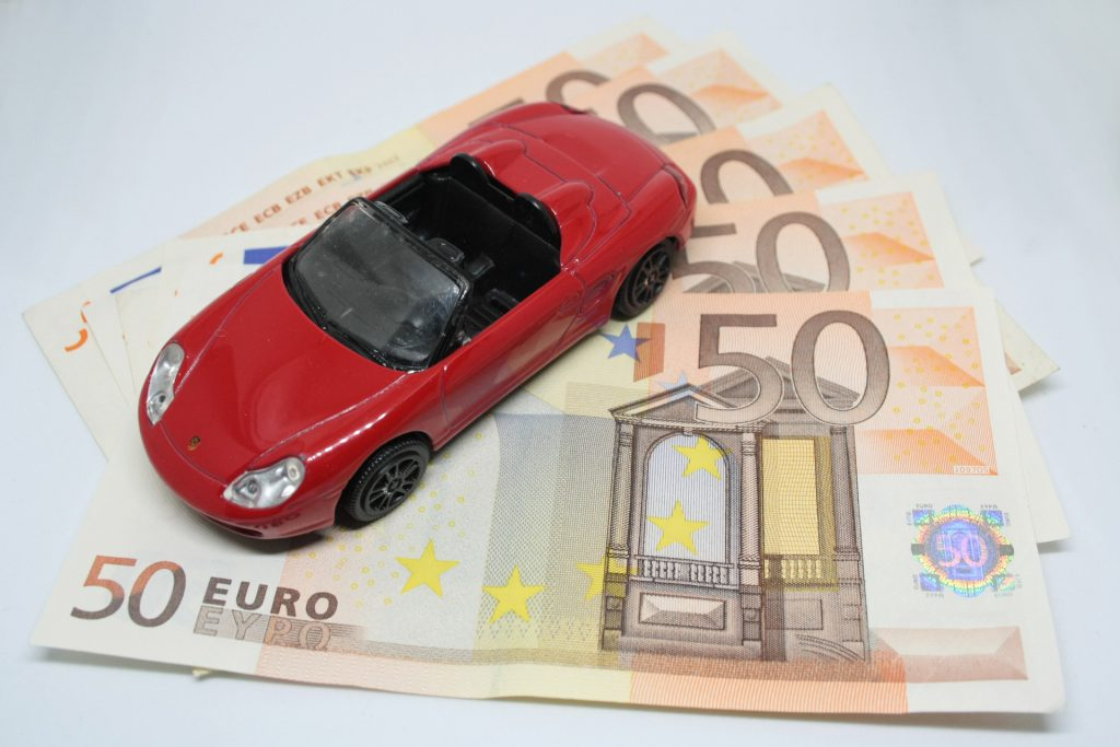 costo assicurazione auto a 5 giorni