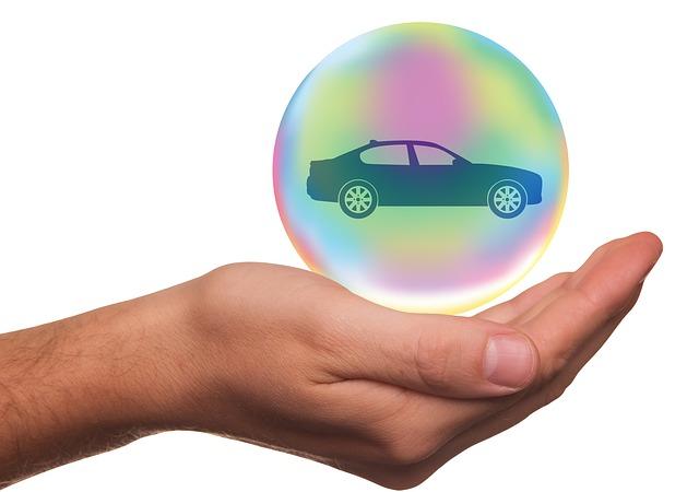 assicurazioni auto low cost