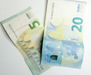Bonus Hype da 25 euro: come ottenerlo