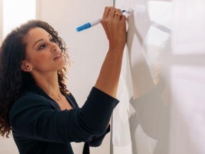 fondi imprenditoria femminile