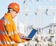 Assicurazione professionale ingegneri: come attivarla online