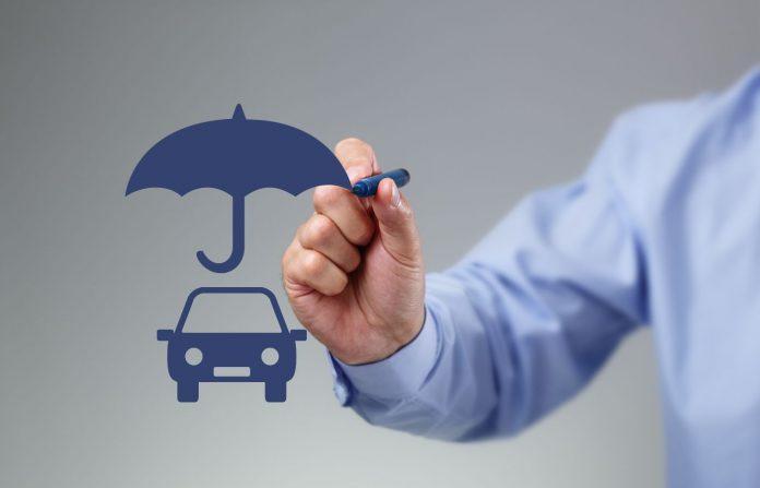 garanzie accessorie auto