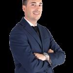 Pierpaolo Farabegoli - Consulente Finanziario