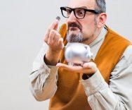 Fondi pensione aperti: funzionamento e sottoscrizione