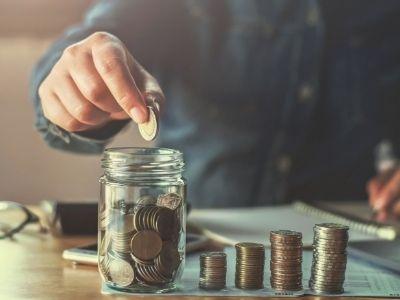 I fondi pensione aperti possono essere sottoscritti da tutti