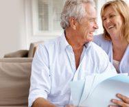 Fondi pensione chiusi: cosa sono e come funzionano