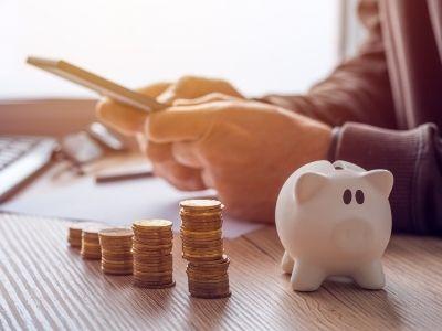 Il fondo pensione chiuso non permette a tutti di accedere