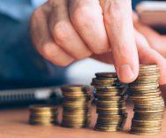 Fondo pensione aperti e pip: quali sono le differenze?