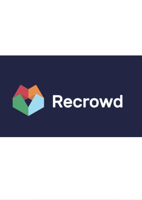 Recrowd è un sito per investire in crowdfunding immobiliare