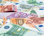 Finanziamenti per startup in Campania, nel 2021