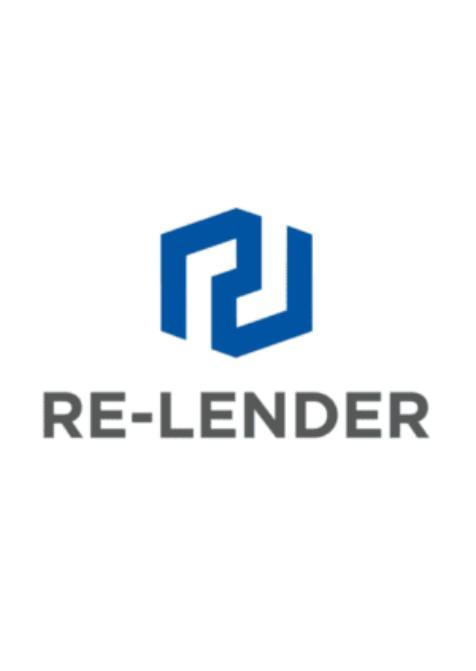 Relender è un sito di crowdfunding immobiliare