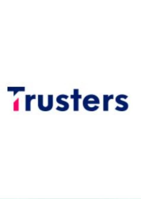 Siti crowdfunding immobiliare Trusters