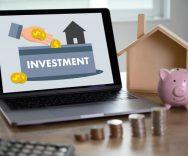 Come investire soldi: 3 regole d'oro