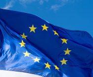Horizon Europe 2021- 2027: come funziona e cosa finanzia