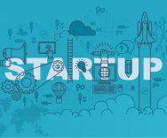 Smart e Start: il bando di Invitalia che finanzia le startup innovative con agevolazioni fino ad 1,5 milioni di euro