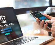 Cambiare banca: cosa serve fare e quanto costa?