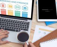 Come scegliere la banca: quali valutazioni fare prima di aprire un conto corrente