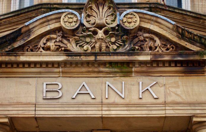 come scegliere una banca