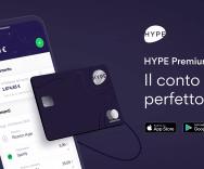 Codice promozione Hype: quale utilizzare nel 2021