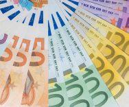 Bando Brevetti Plus: cos'è e come accedere al finanziamento a fondo perduto